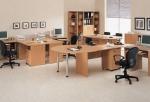 офис обзавеждане по поръчка 17572-2733