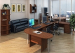 офис обзавеждане по поръчка 17577-2733