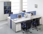офис обзавеждане 17578-2733