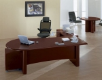 офис композиции 17584-2733