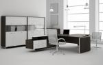 мебели за офиси 17594-2733