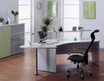 офис композиция по поръчка 17604-2733