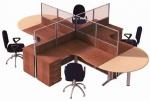 офисни модули 17612-2733