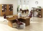 мебели за офиси 17616-2733