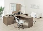 мебели за офиси 17619-2733