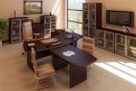 офис мебели по поръчка 17620-2733