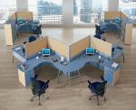 офисна мебел 17631-2733