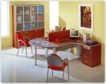 офис модули 17633-2733