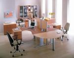 офисни модули 17634-2733