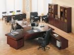 офисни модули 17636-2733