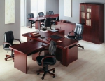 офис композиция по поръчка 17641-2733