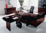 офис композиция 17643-2733