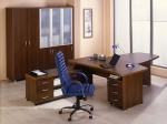 офис мебели по поръчка 17644-2733