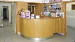 офис рецепция 17816-2733