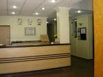 офис рецепция 17818-2733