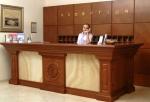 офис рецепция 17823-2733