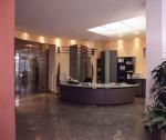 офис рецепция 17836-2733