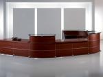 офис рецепция 17860-2733