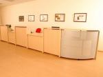 офис рецепция 17876-2733