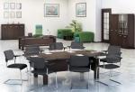 заседателна маса