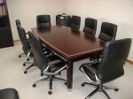 заседателна маса по поръчка 8 места
