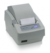Принтер фискален Datecs FP-60 KL