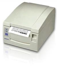 Фискален принтер Datecs FP-1000 KL