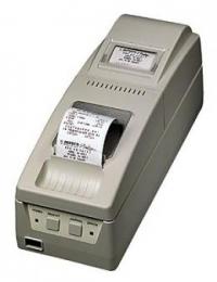 Фискални принтери Datecs FP-550 KL