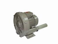 Професионален компресор за джакузи Vortex, 2.2kW, 220V