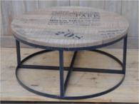Холна маса - Лофт