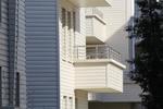 сайдинг изолация за жилищна кооперация