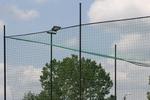 оградни защитни мрежи за спортно игрище по поръчка