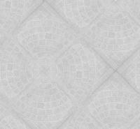 Бетонни изделия - тротоарни плочки