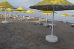 ръчна изработка плетени чадъри за дългогодишна употреба