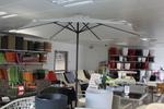 икономични чадъри за обширни  пространства