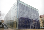 стъклени фасади по поръчка