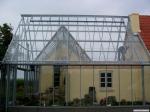 покриви от стъкло по поръчка