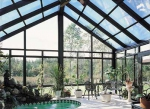 покриви от стъкло