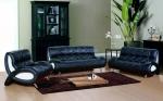 Модерен комплект луксозни дивани по поръчка