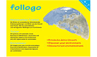 Пъзел Follogo