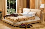 Тапицирани спални по идея на клиента 892-2735
