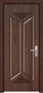 Врата за интериора