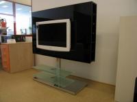 Модерен ТВ шкаф