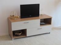 Модерен шкаф за телевизор