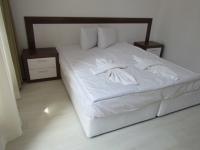 Модерни мебели за спалня