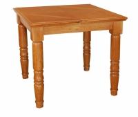 Декоративна маса за дневна