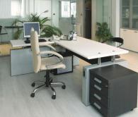 Луксозно обзавеждане за офис кабинет