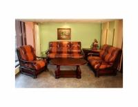 Класически мебели за обзавеждане