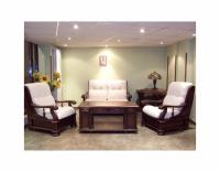 Класически мебели в компактен размер