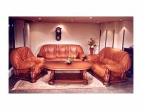 Дизайнерски мебели за обзавеждане